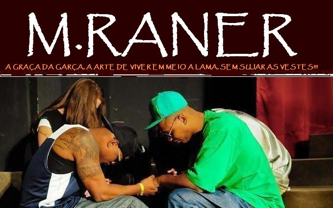 M.RANER