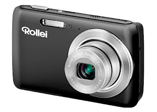 new-rollei-powerflexx