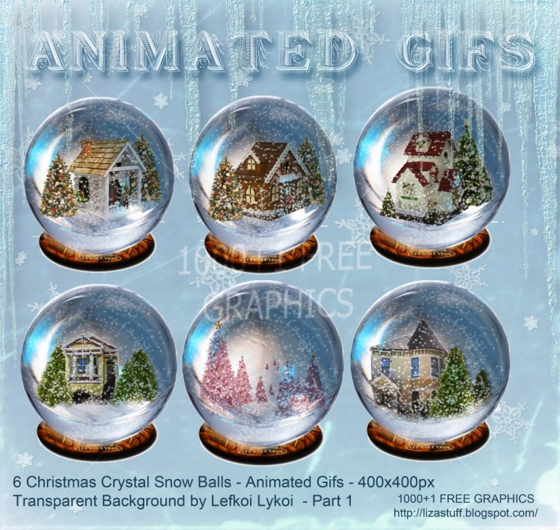 Anime Snow Gif Snow Balls Animated Gifs