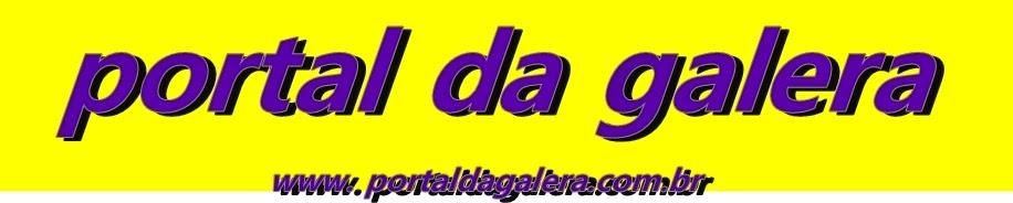 PORTAL DA GALERA