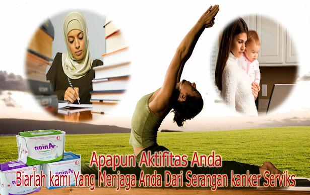 Call/SMS : 085748137959 / 085731266561