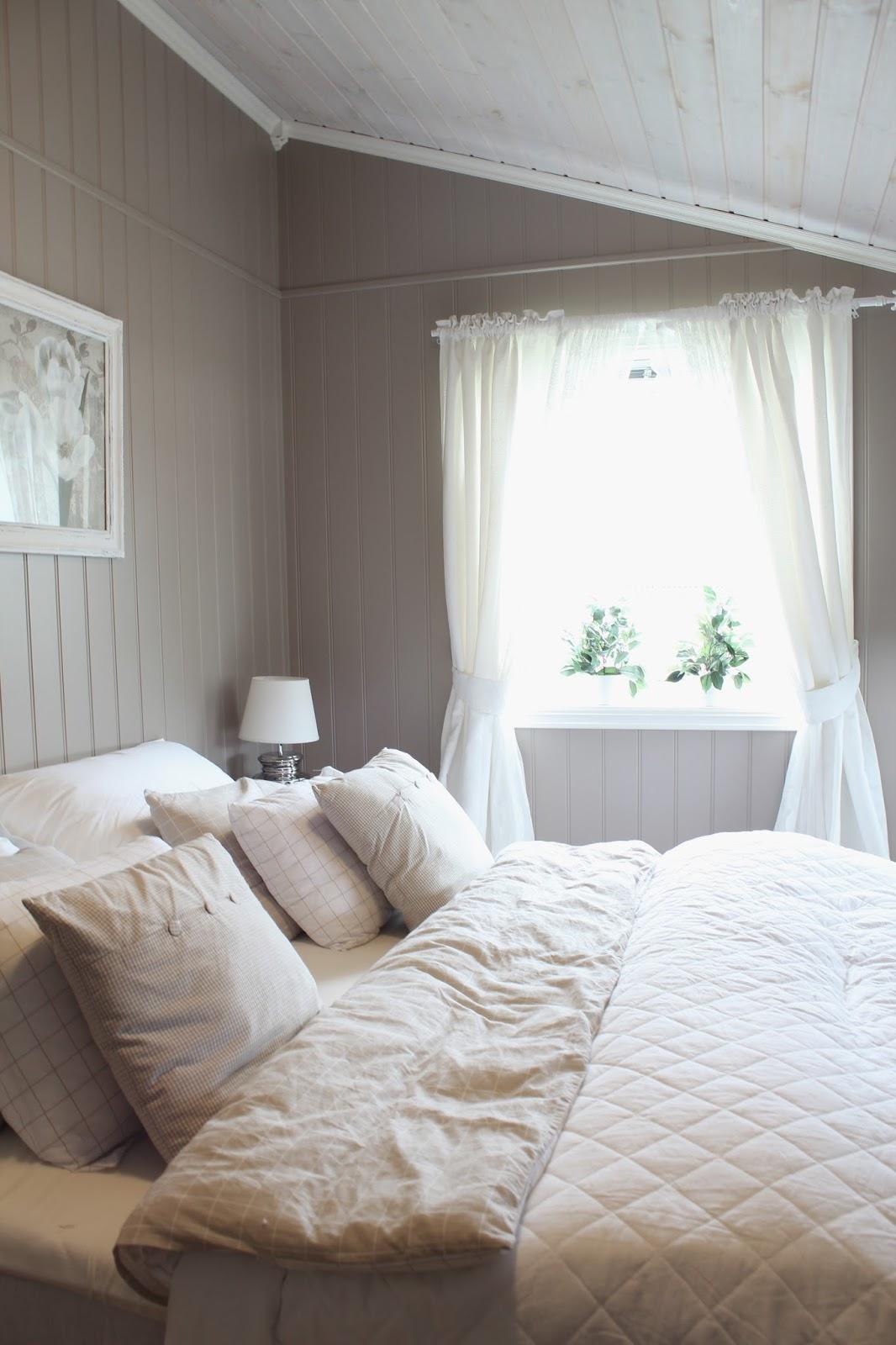 Hvordan re opp sengen fint