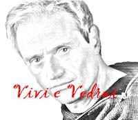 Amedeo Minghi - Vivi e Vedrai