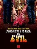 Kỳ Nghỉ Kinh Hoàng Tucker And Dale Vs Evil