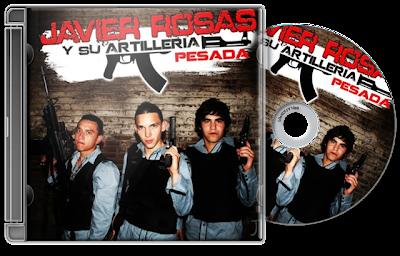 http://2.bp.blogspot.com/-CDS18rhibZY/TbYSvPPTbiI/AAAAAAAAA8M/r4NEAx4S96s/s640/Javier+Rosas.png