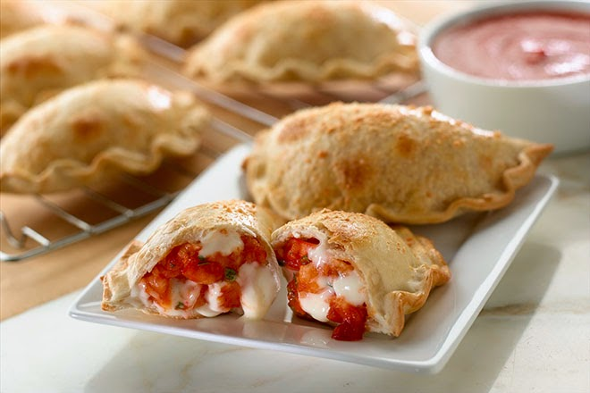 http://www.makinglifebetter.com/recipes/detail/40171/1/baked-shrimp-parmesan-empanadas
