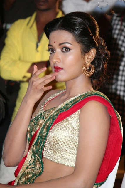 actress catherine tresa - photo #23