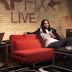 Waka Flocka Speaks On Gucci Mane [Video]