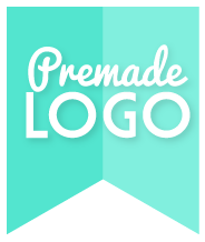 LOWCOST PRE-MADE LOGOS
