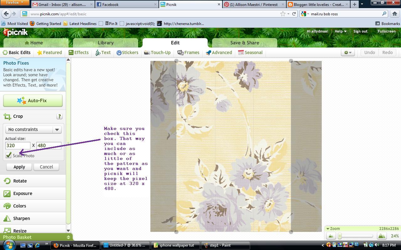 http://2.bp.blogspot.com/-CDTy6XZlUfw/TwkBn4Qbp_I/AAAAAAAABfg/Xz-cpuEJcfI/s1600/step2.jpg