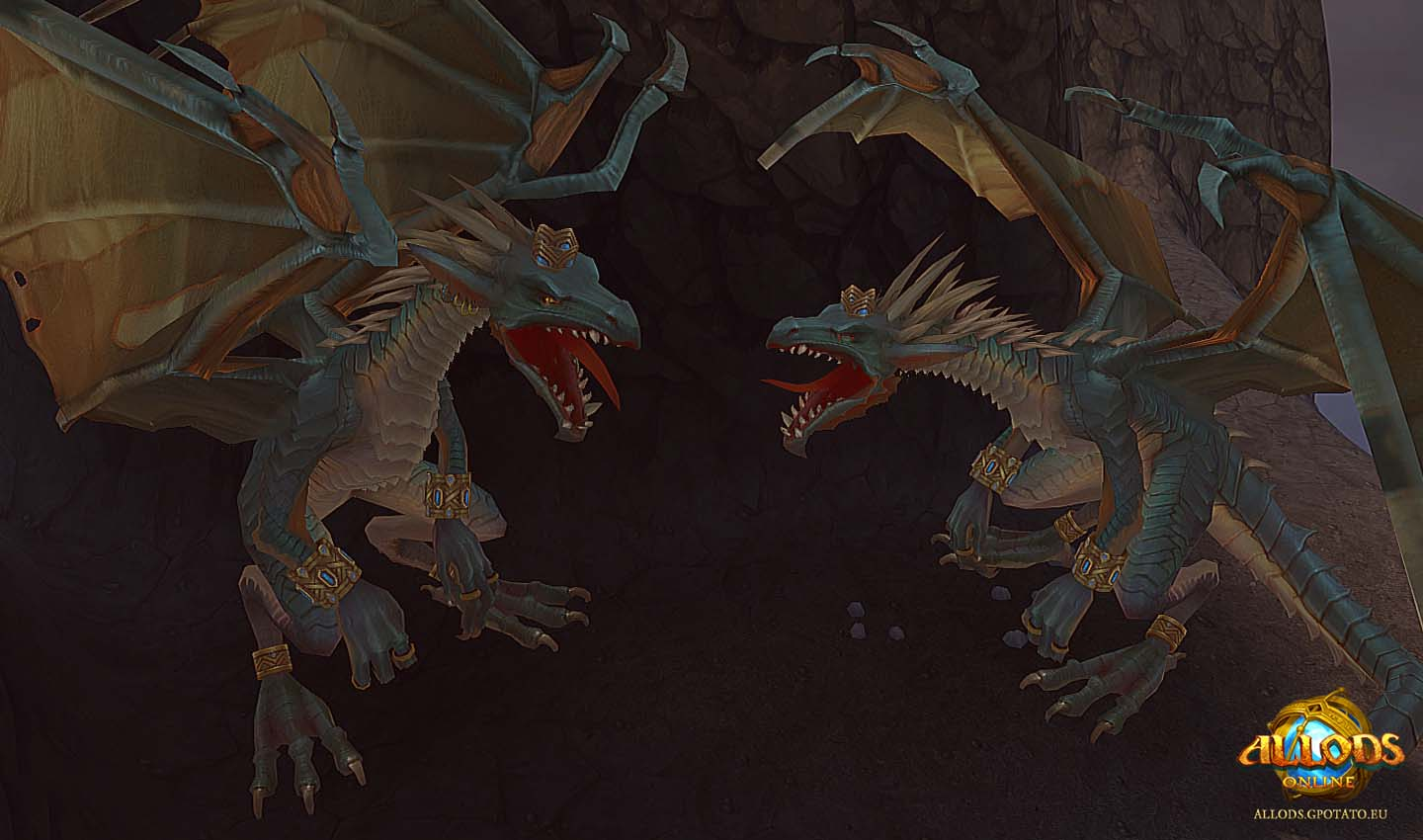 allods-screenshot_dragons.jpg