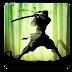 تحميل لعبة المحارب Shadow Fight 2 مهكرة للاندرويد  ~ حصريا على النور HD للمعلوميات ~