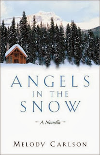 http://anightsdreamofbooks.blogspot.com/2013/12/book-review-ngels-in-snow-by-melody.html