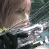 New Final Fantasy XIII-2 Screens