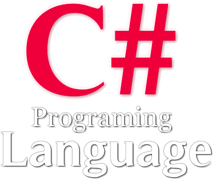 C# Programing Language