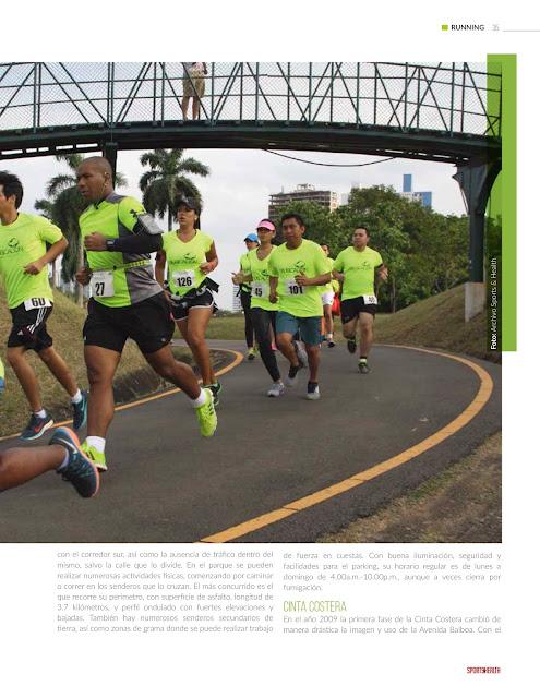 Sports & Health