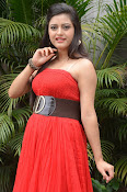 actress Shipra photos gallery-thumbnail-5