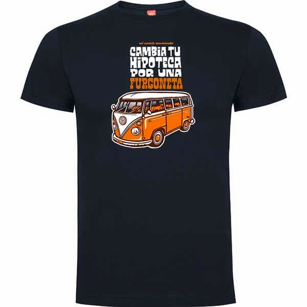 http://www.reizentolo.es/es/camisetas-manga-corta/239-camiseta-hipoteca.html
