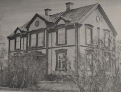 Fastigheten Kalberg