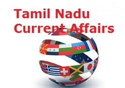 Get Tamilnadu General Knowledge - Microsoft Store
