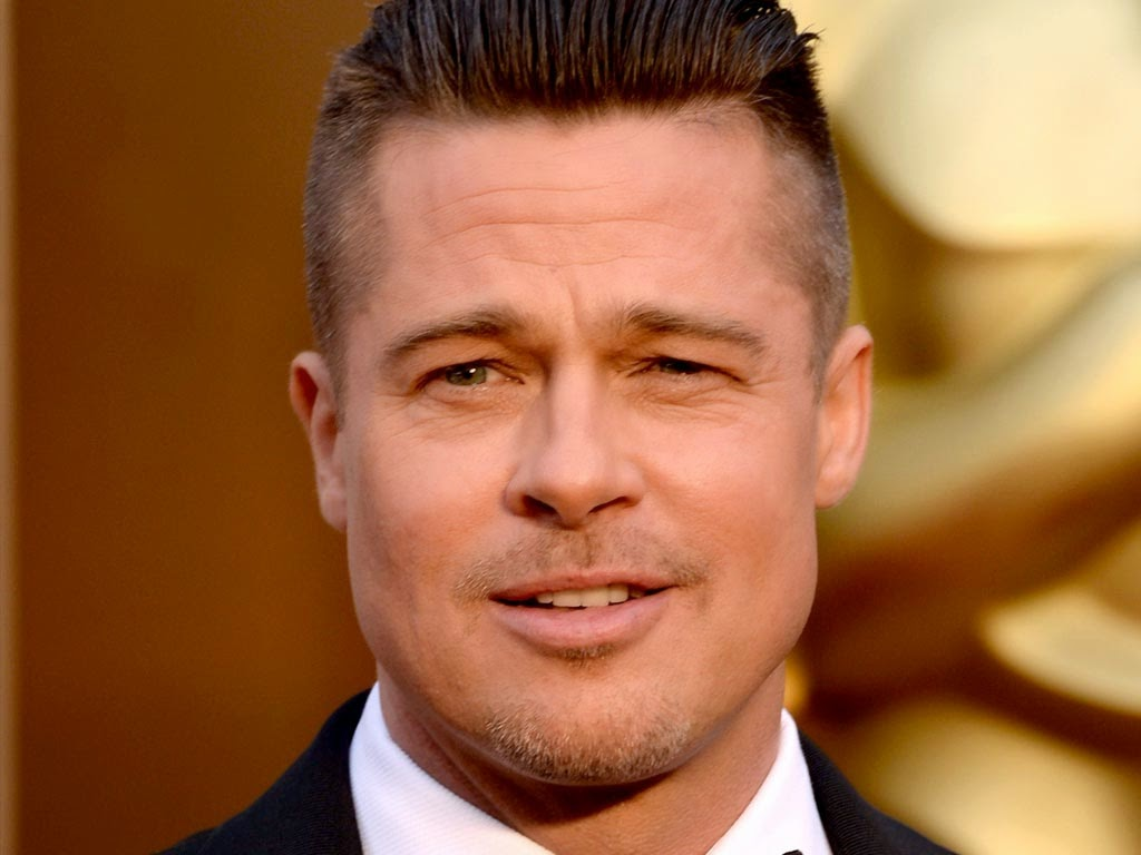 Male Grooming Celebrities The Male Grooming Review