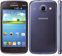 Spesifikasi dan Harga Galaxy Core i8260