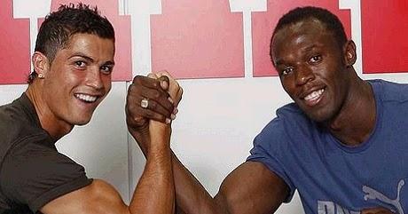 http://2.bp.blogspot.com/-CDenmY6yCps/UCfpE_TKyUI/AAAAAAAAEhk/tkPlWRezMA4/w1200-h630-p-nu/Cristiano+Ronaldo+and+Usain+Bolt.jpg
