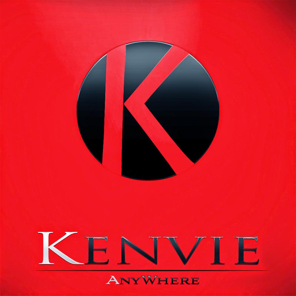 KENVIE