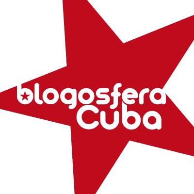 Blogosfera Cuba