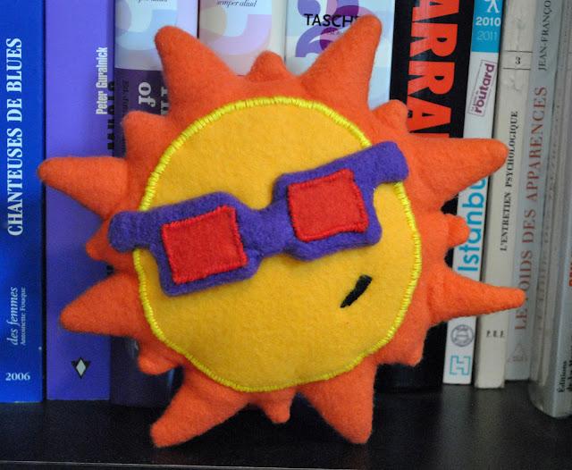 http://2.bp.blogspot.com/-CDh2vsyWJE4/TsY75TaRqoI/AAAAAAAAA4c/KkC7inGIneA/s640/Doudou+soleil.jpg