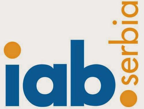 http://www.advertiser-serbia.com/izabran-novi-sastav-upravnog-odbora-iab-serbia/
