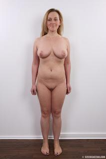 他妈的女士 - rs-casting_%2528112%2529-779899.jpg