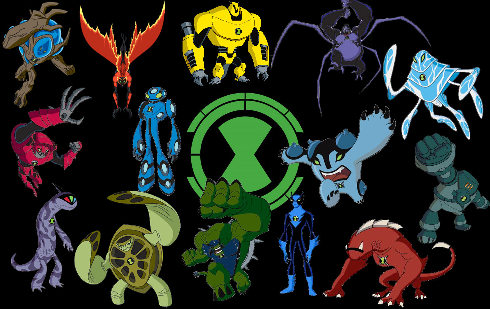 ben 10 ultimate alien game ben 10 ultimate alien game