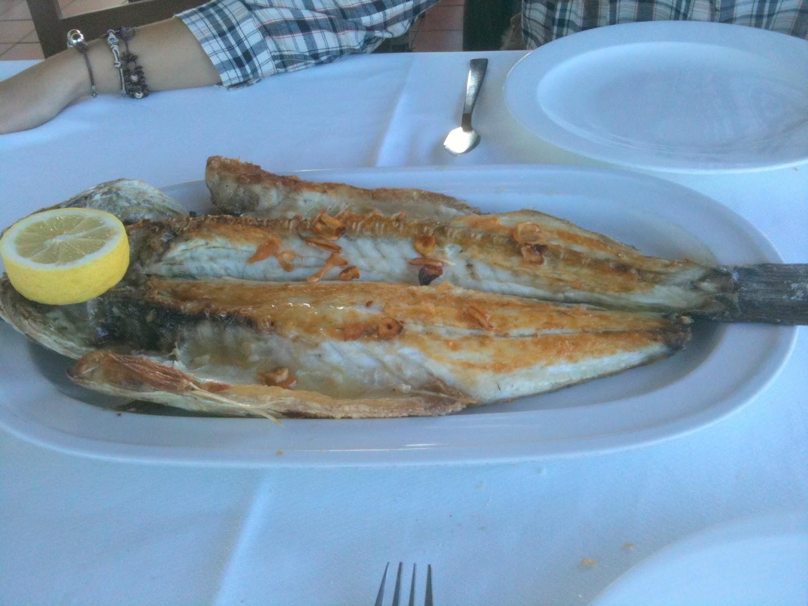 Restaurante la maruca santander share the knownledge - Restaurante la maruca ...