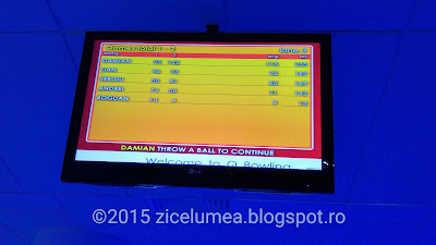 Craiova Blog Meet #41