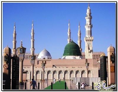 Free qawwali sites