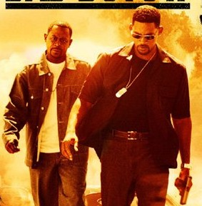 Bad Boys sequels