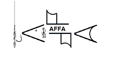 Appalachian Fly Fisher Association