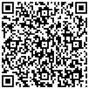 BAJATE nuestra app para Android