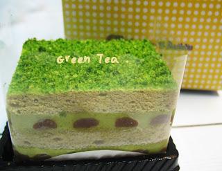 greentea_cake_ritzbakery