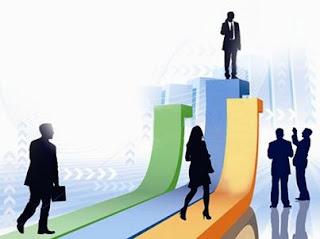 ¿Qué significa o que es competencia no referida a los precios?-diccionario empresarial