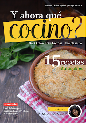 http://issuu.com/yahoraquecocino/docs/revista_digital__issuu__-_septiembr?e=17136104/30085495
