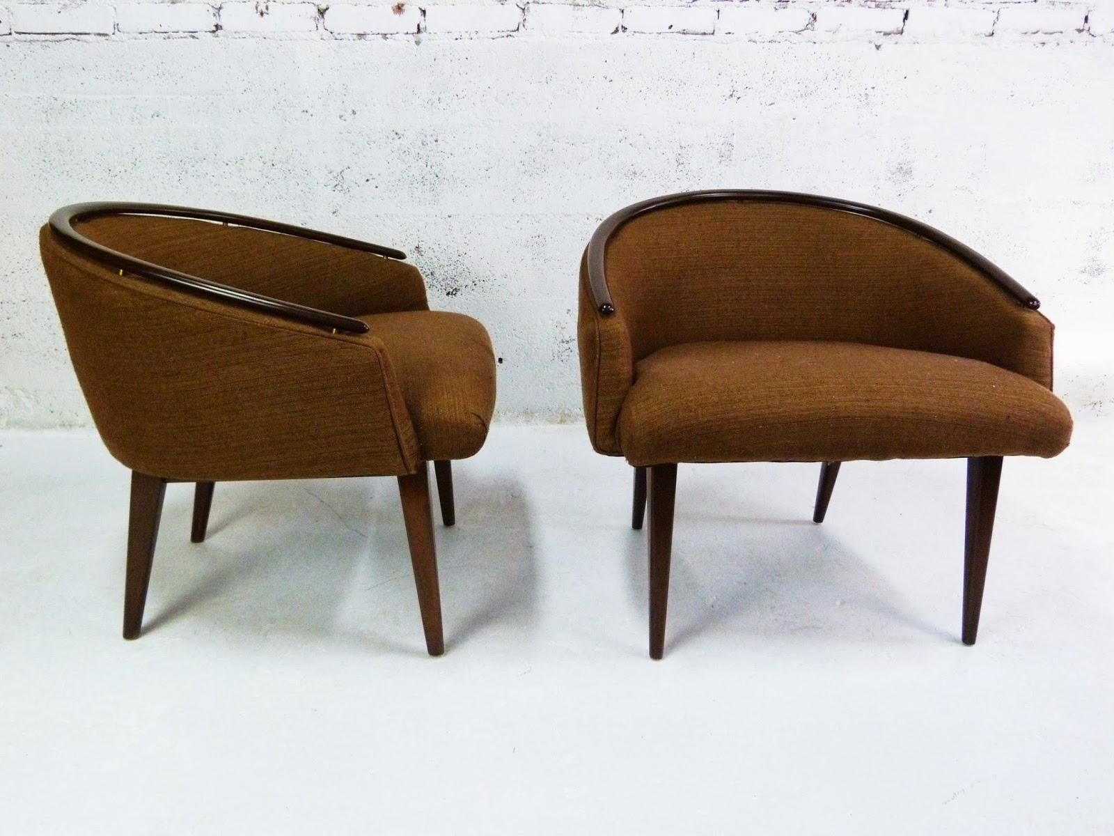 Antiques Modern Mid Century Danish Vintage Retro And Industrial Furniture Denver