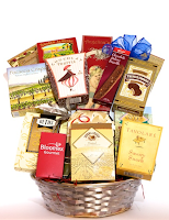 bloomex-canada_luxury-snack-basket
