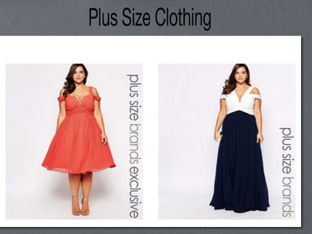 plus size clothing, fashion tips for plus size clothing, plus size clothing ideas, plus size dresses