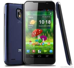 4 Handphone Android Dengan Memory RAM 1 GB Harga Murah