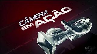 camera Download   Câmera Em Ação (08/10/2012)   HDTV