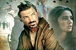 Madras Cafe Has Been Given Green Light By Censor Board So I Will Release It