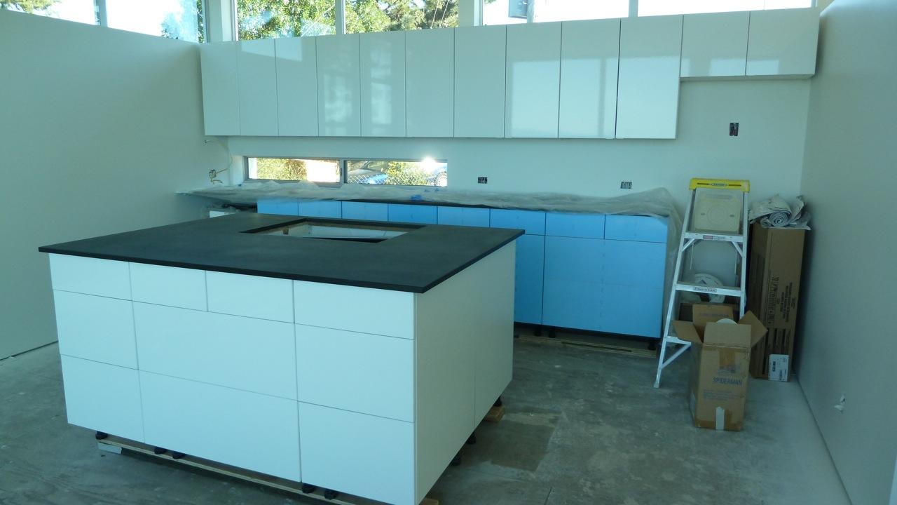 The Minnie House: February 2011: A Rocio Romero LV Home Project in ...