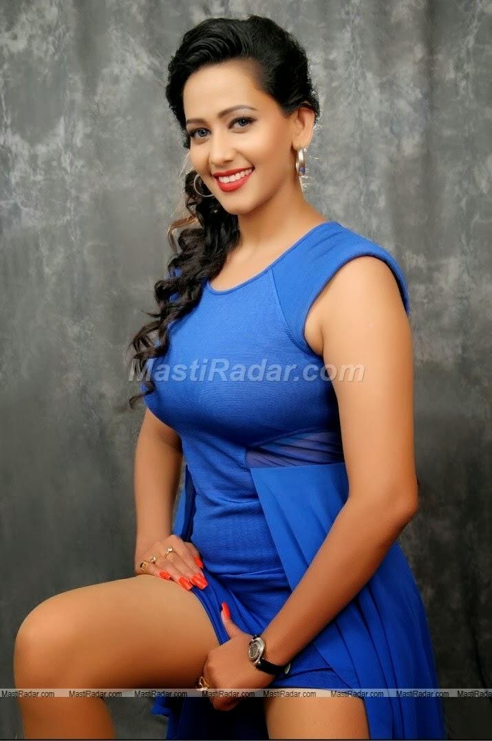 Sanjana+Singh+Latest+Hot+Photos006